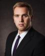 Male Business Portrait