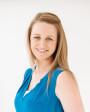 Professional Female Business Portrait