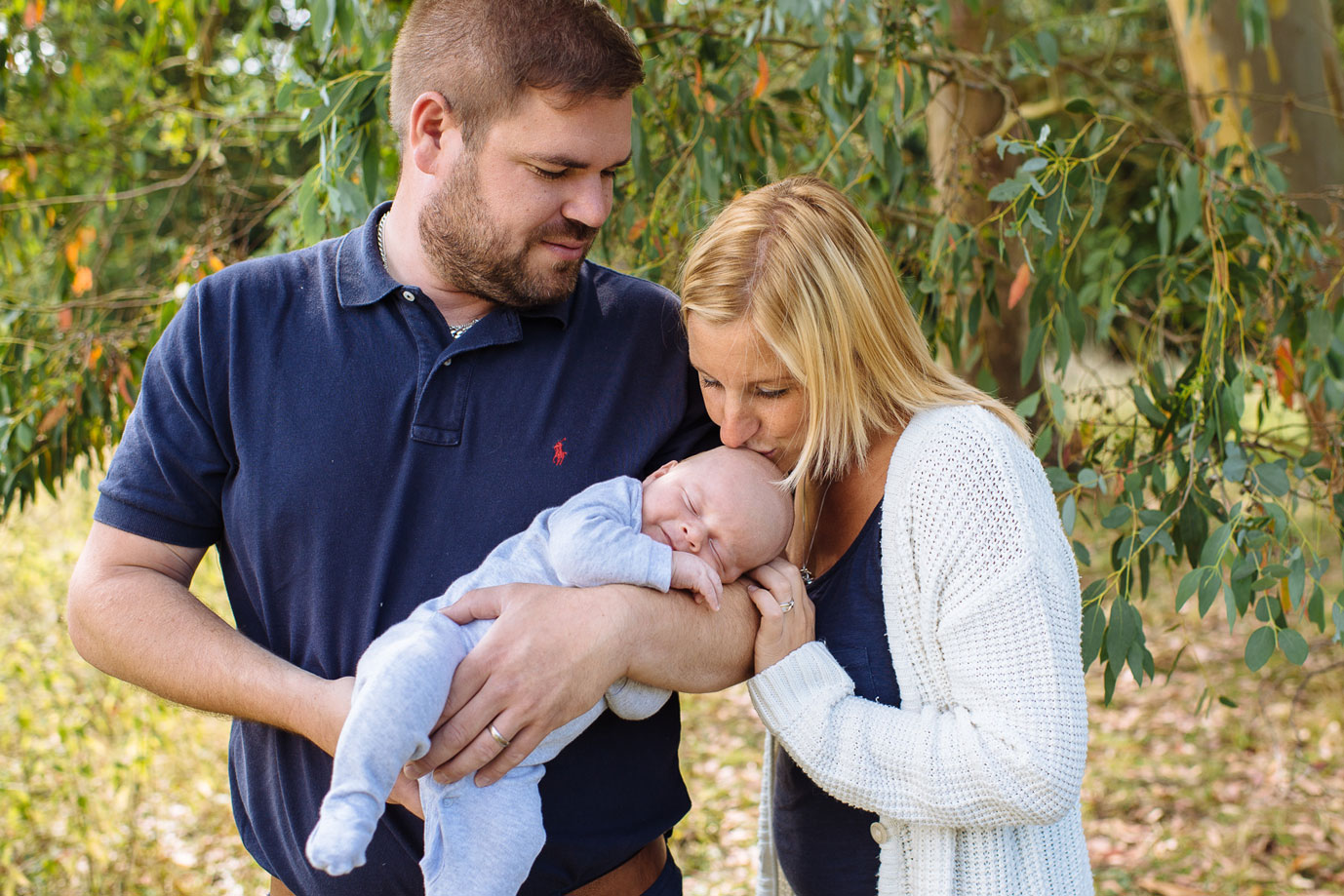Adorable-Family-Photography-Near-Billingshurst-1