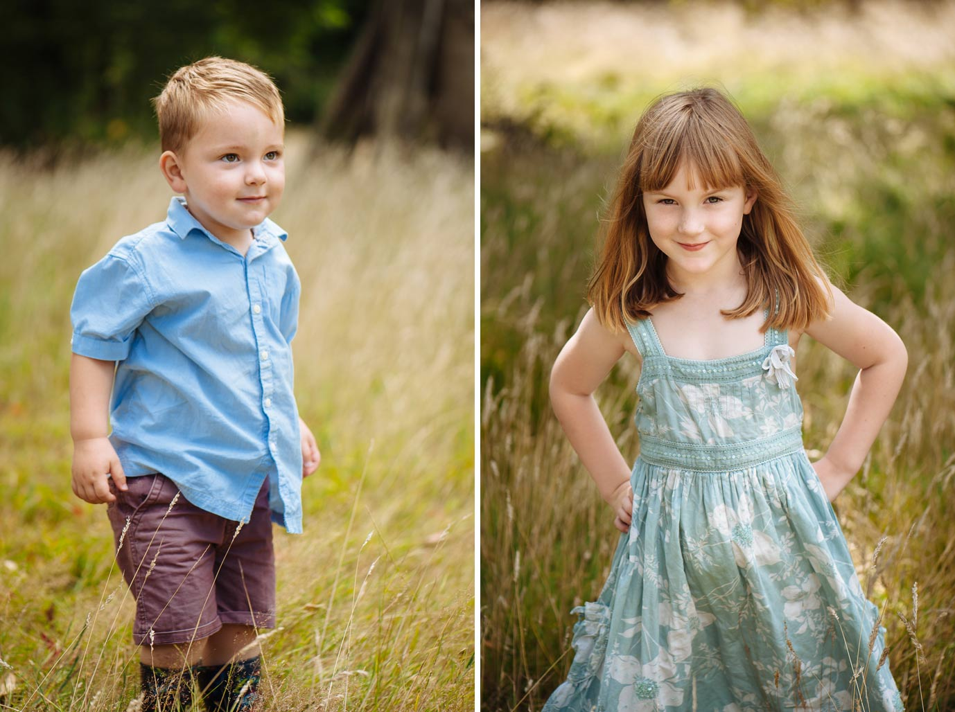 Adorable-Family-Photography-Near-Billingshurst-10