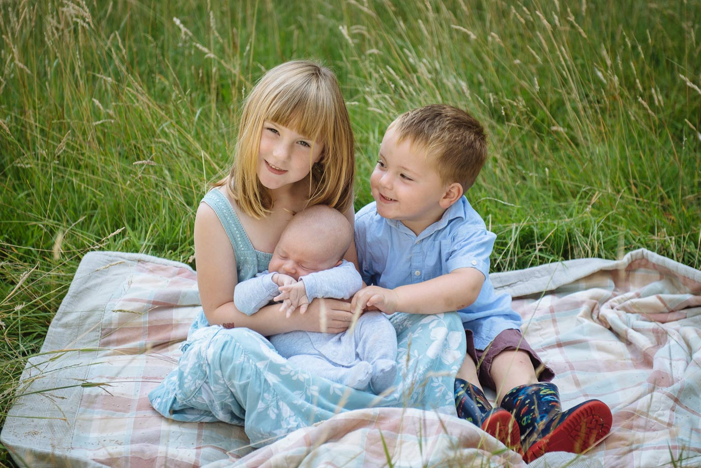 Adorable-Family-Photography-Near-Billingshurst-14