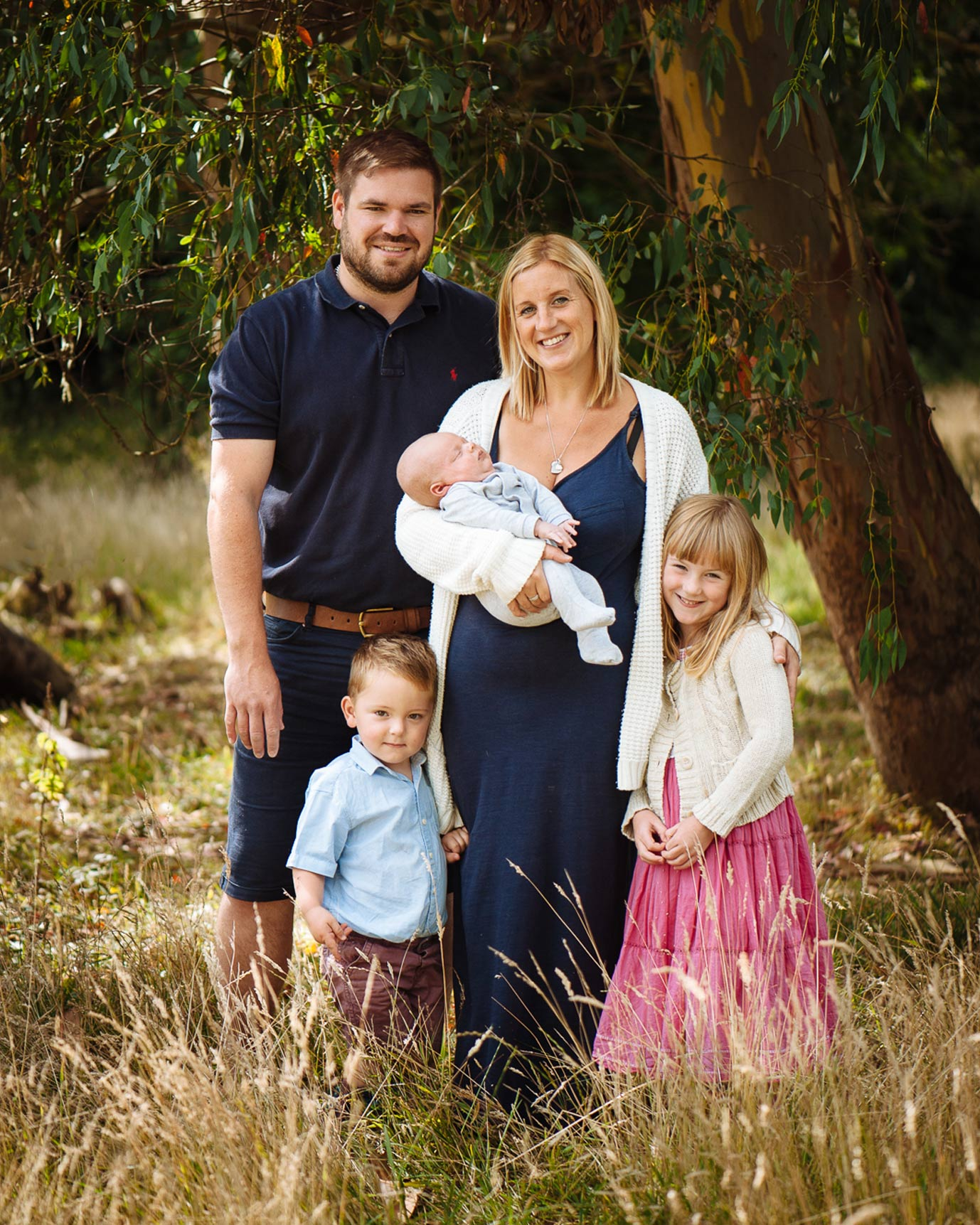 Adorable-Family-Photography-Near-Billingshurst-3