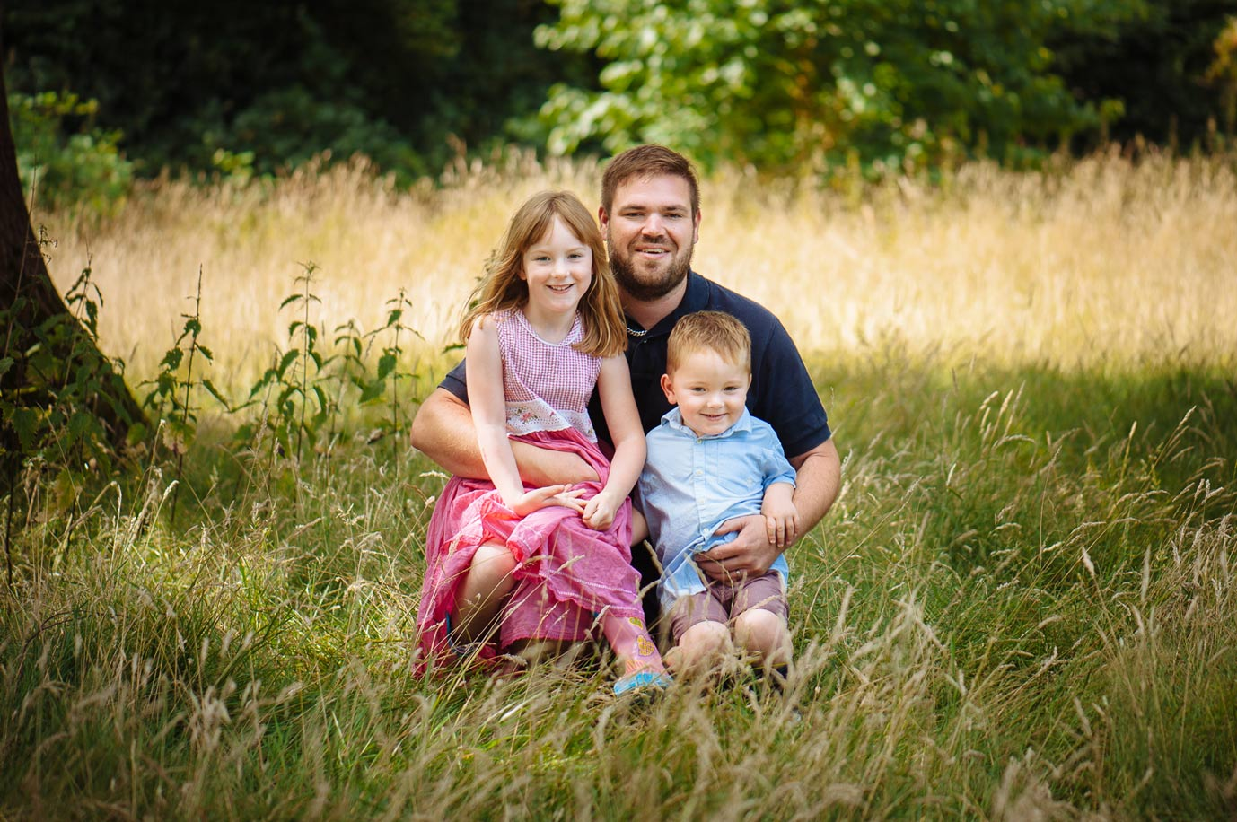 Adorable-Family-Photography-Near-Billingshurst-7
