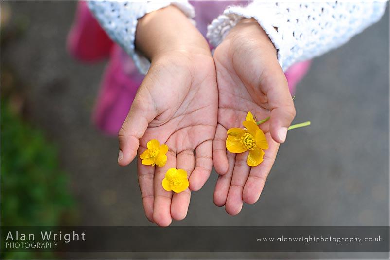 Together Time | Haywards Heath Children's Photographer