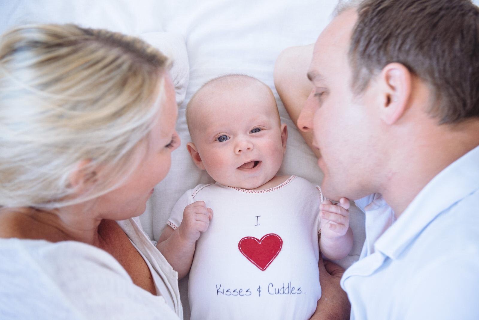 Baby photography horsham West Sussex
