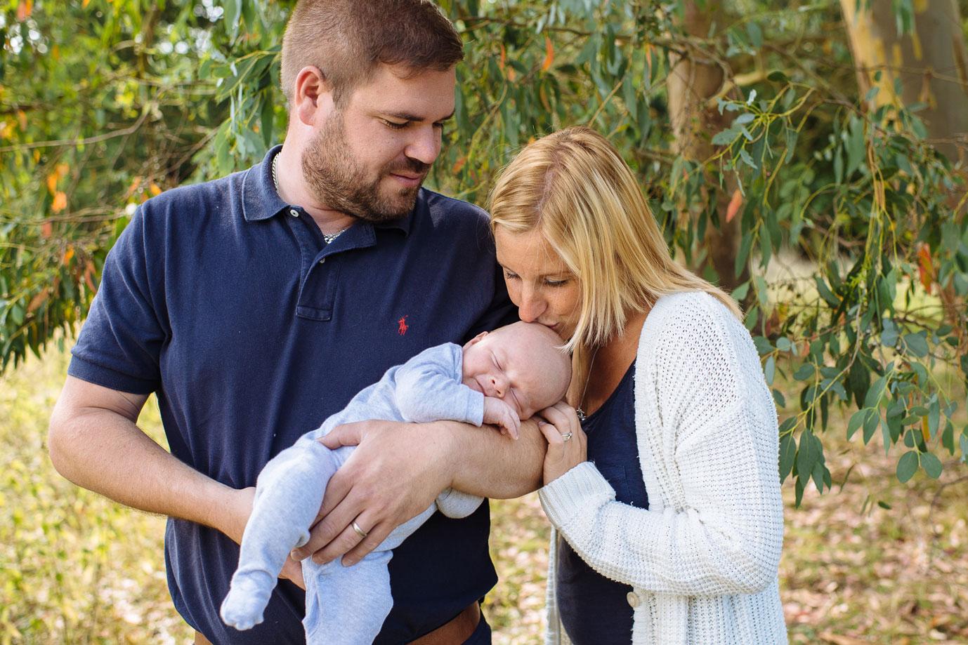 Adorable-Family-Photography-Near-Billingshurst-1