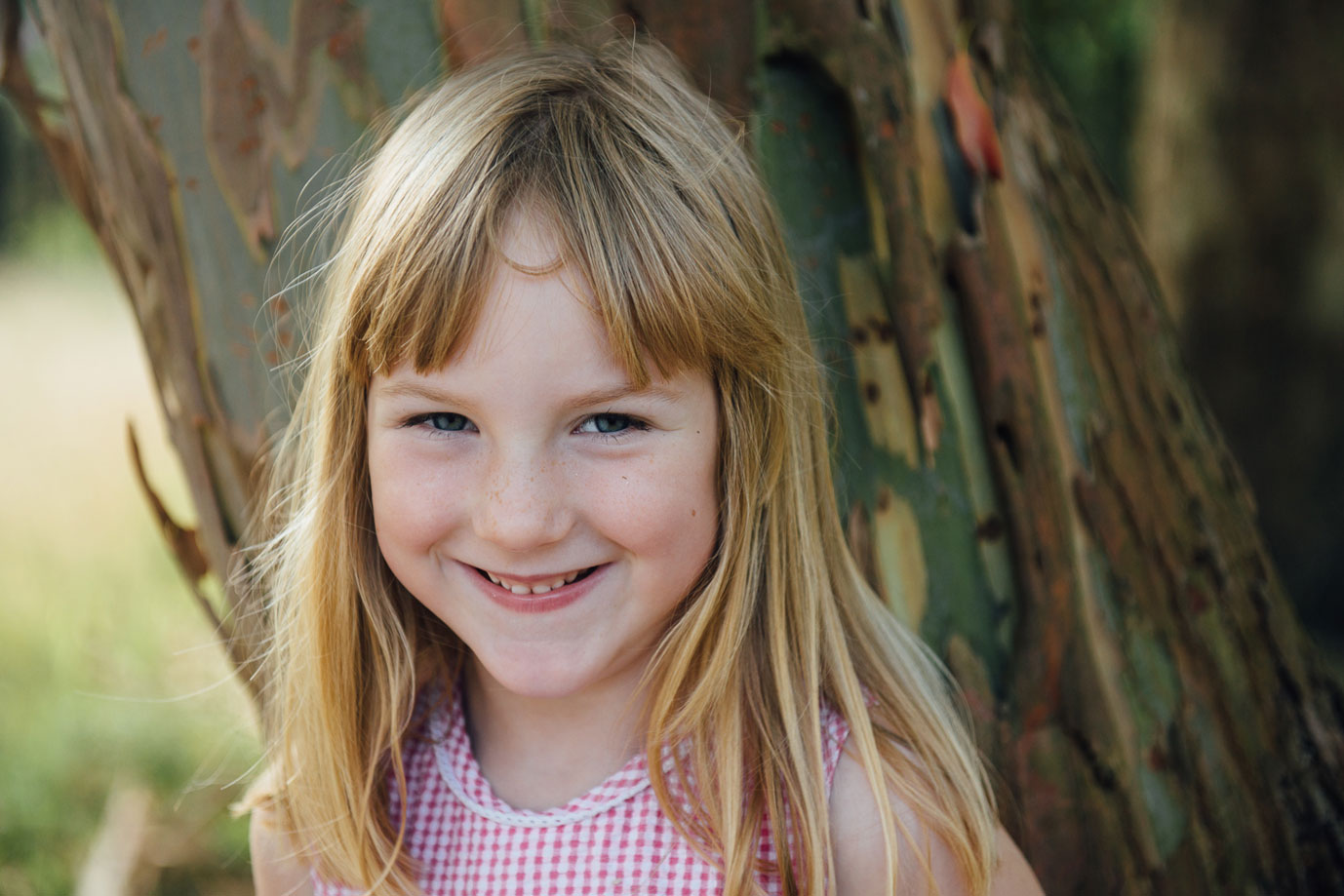 Adorable-Family-Photography-Near-Billingshurst-4