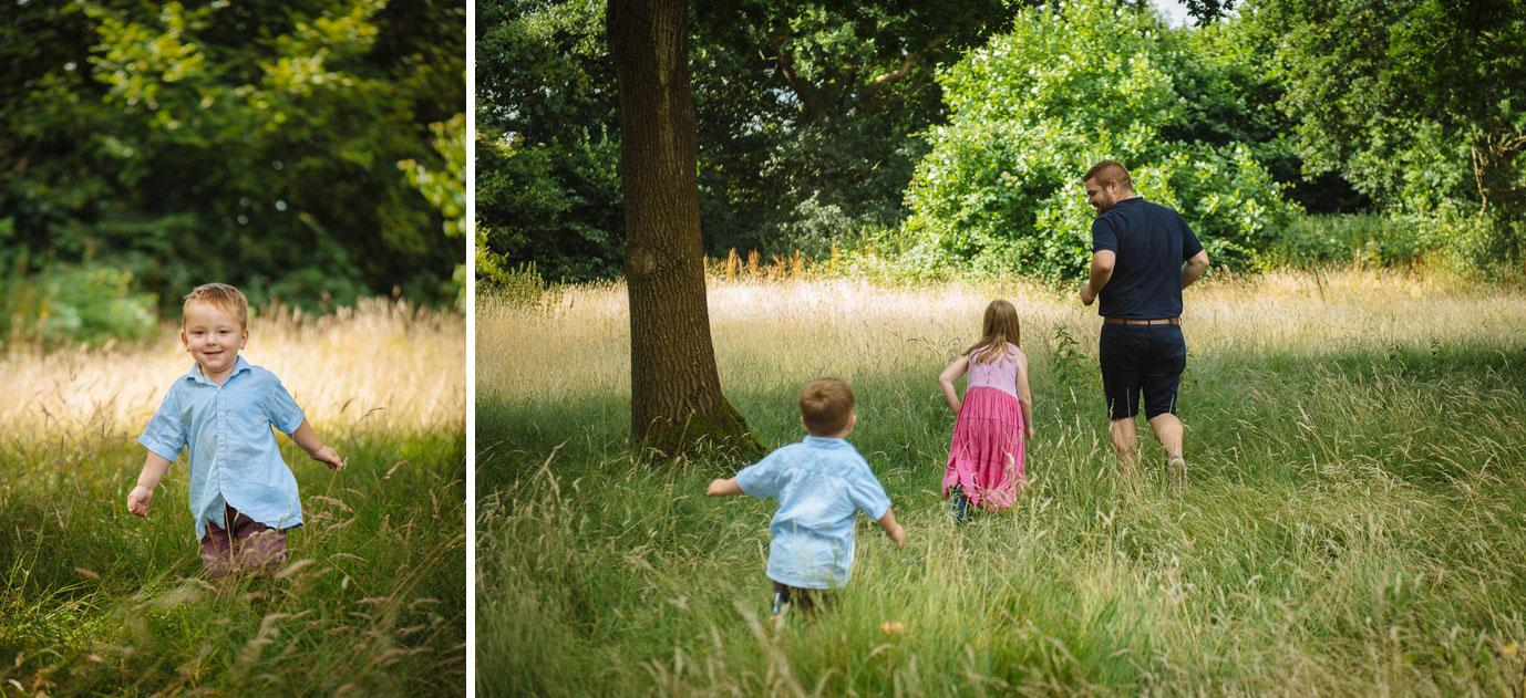 Adorable-Family-Photography-Near-Billingshurst-5