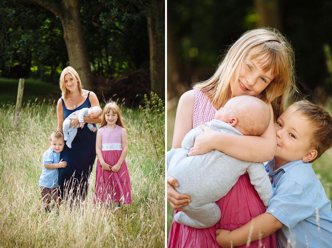 Adorable-Family-Photography-Near-Billingshurst-6