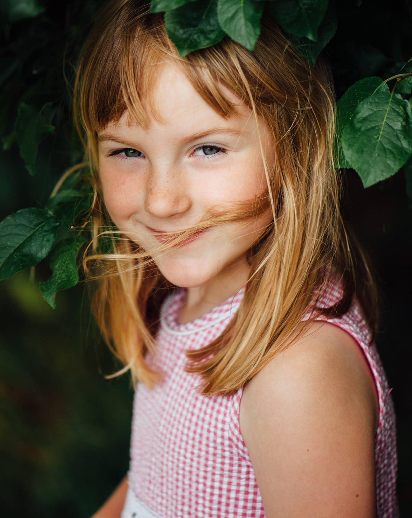 Adorable-Family-Photography-Near-Billingshurst-9